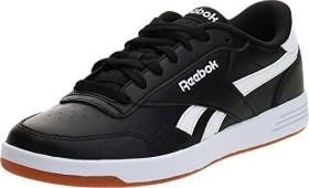 Reebok Royal Techque T black/white/gum (Herren) (CN3195)