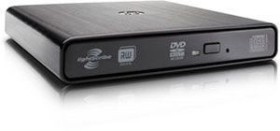 HP FS943AA, USB 2.0