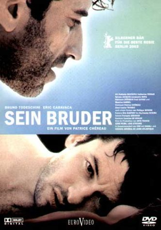 Sein Bruder -- via Amazon Partnerprogramm