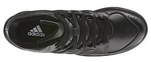 adidas GSG 9.4 (Herren) ab € 143,91 (2019)   heise online Preisvergleich    Deutschland d32f07faf2