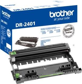 Brother Drum DR-2401 black (DR2401)