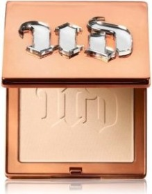 Urban Decay Stay Naked The Fix Powder Nr.30CP Light, 9g