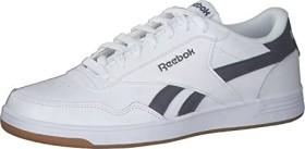 Reebok Royal Techque T white/collegiate navy/gum (Herren) (CN3196)