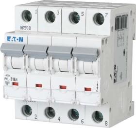 Eaton PXL-B16/4 (236590)