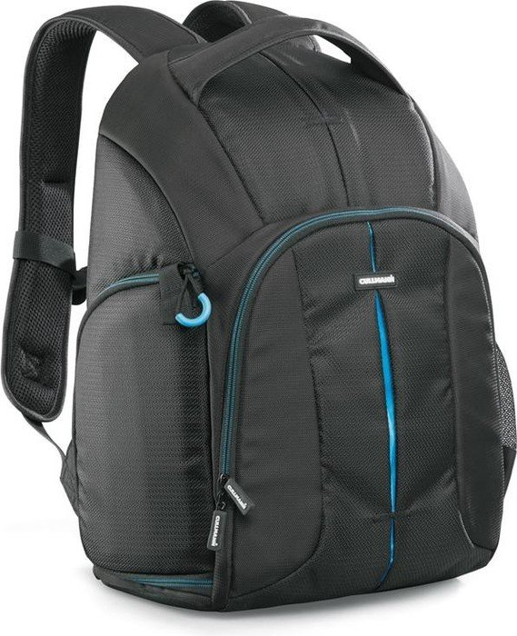 Cullmann Sydney pro Daypack 600+ backpack black (97865)