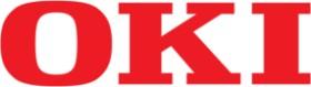 OKI Toner 1101202 schwarz