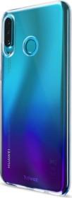 Artwizz NoCase for Huawei P30 Lite transparent (1391-2784)