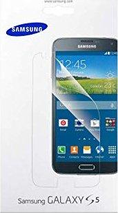 Samsung ET-FG900CT Schutzfolie -- via Amazon Partnerprogramm