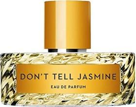 Vilhelm Don't tell Jasmine Eau de Parfum, 100ml