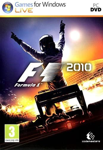 Ferrari: The Race Experience (deutsch) (PS3) -- via Amazon Partnerprogramm