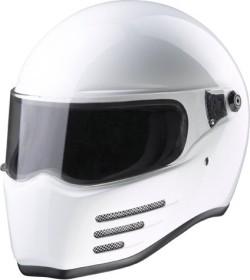 Bandit Helmets Fighter (various colours/sizes)