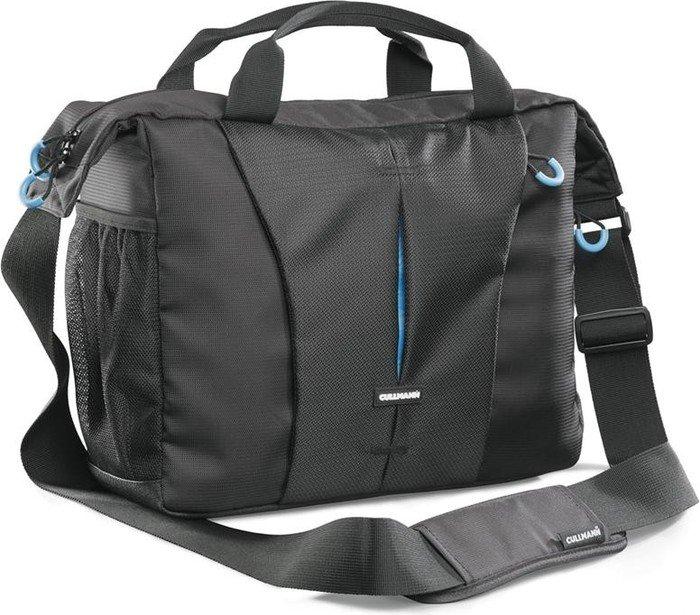 Cullmann Sydney pro Maxima 425+ shoulder bag black (97580)