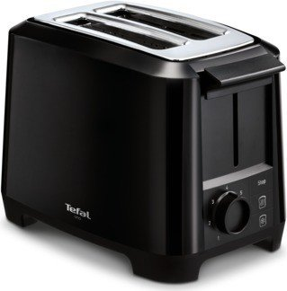 Tefal TT1408 Uno Toaster