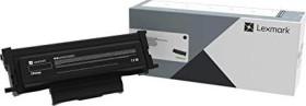 Lexmark Return Toner B262U00 black ultra high capacity (B262U00)