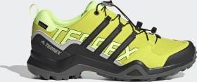 adidas Terrex Swift R2 GTX acid yellow/core black/grey one (Herren) (FX4554)