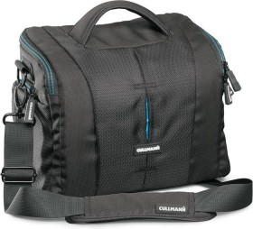 Cullmann Sydney pro Maxima 300 shoulder bag black (97560)