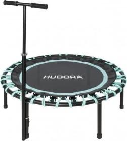 Hudora Sky trampoline 110cm (65424)