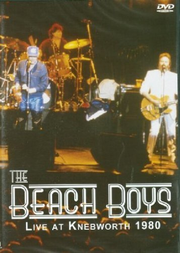 The Beach Boys - Live At Knebworth -- via Amazon Partnerprogramm