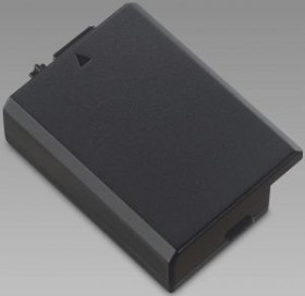 Canon DR-E5 battery adapter (3072B001)