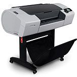 "HP DesignJet T790, 24"" (CR647A)"
