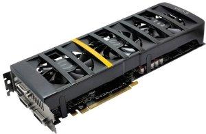 EVGA GeForce GTX 560 Ti 2Win, 2x 1GB GDDR5, 3x DVI, mini HDMI (02G-P3-1569)