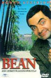Bean - Der ultimative Katastrophenfilm (DVD)