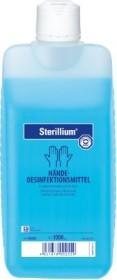 Hartmann Sterillium Handdesinfektionsmittel, 1000ml