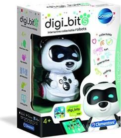 Clementoni Galileo - digi bits panda_bit (52419G)