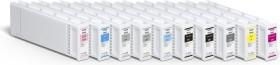 Epson Tinte T8007 Ultrachrome Pro grau dunkel (C13T800700)