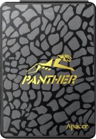 Apacer Panther AS340 120GB, SATA (AP120GAS340G-1)