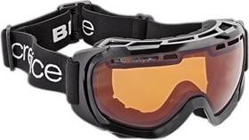Black Crevice BCR041267 schwarz/orange (BCR041267-3)
