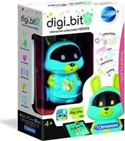 Clementoni Galileo - digi bits bunny_bit (52418G)
