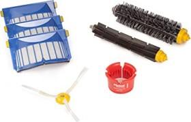 iRobot 13957 Roomba Service-Kit for PET-row (4359688)