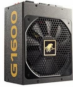 LEPA G1600 1600W ATX 2.3 (G1600-MA-EU)