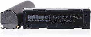 Hähnel HL-712 akumulator Li-Ion (1000 182.2)