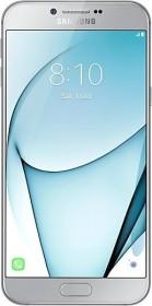 Samsung Galaxy A8 (2016) Duos A810F/DS silber