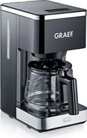 Graef FK 402