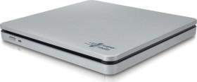 LG GP70NS50 silber, USB 2.0 (GP70NS50.AUAE10B)