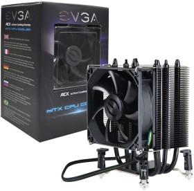 EVGA ACX mITX CPU Cooler (100-FS-C901-KR)