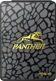 Apacer Panther AS340 240GB, SATA (AP240GAS340G-1)
