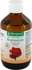 Bergland Pharma Rosenwasser Gesichtswasser, 250ml