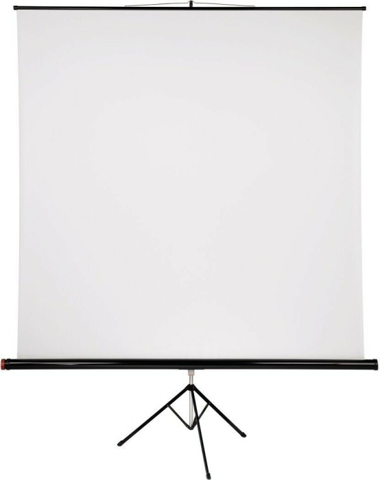 Hama Stativleinwand 1:1 200x200cm (18797) -- via Amazon Partnerprogramm