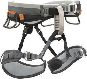 Black Diamond Aspect waist belt
