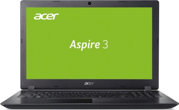 Acer Aspire 3 A315-41-R8BL (NX.GY9EV.017)