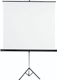 Hama stand screen 125x125cm (18790)