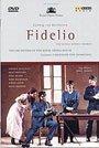Ludwig van Beethoven - Fidelio (DVD)