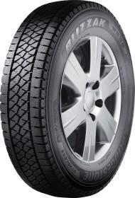 Bridgestone Blizzak W995 215/75 R16C 113/111R (7058)