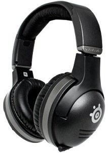 SteelSeries Spectrum 7XB headset (Xbox 360) (61262)