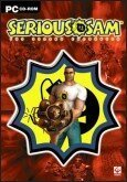 Serious Sam - Second Encounter (englisch) (PC)