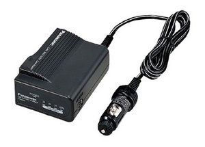 Panasonic VW-KBD1E battery charger